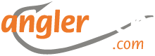 AnglerWeb – Where do you want to fish?